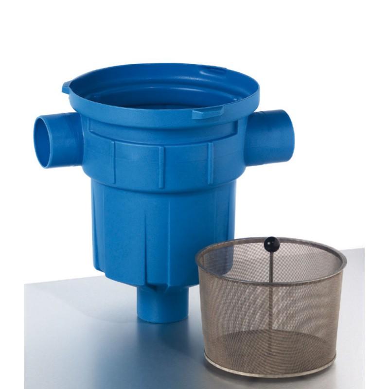 regenwassertank aquiri haus retention 5000 liter. Black Bedroom Furniture Sets. Home Design Ideas