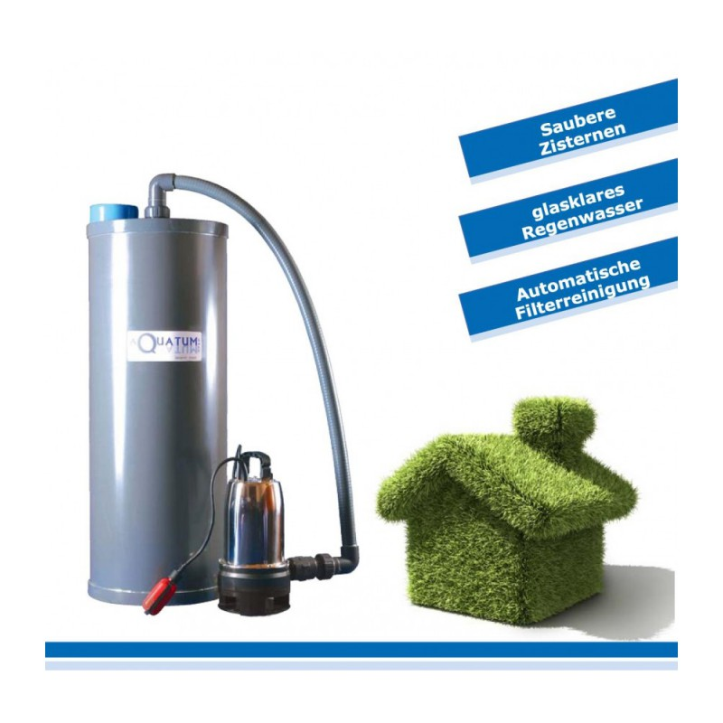speidel regenwassertank haus 10000 liter. Black Bedroom Furniture Sets. Home Design Ideas