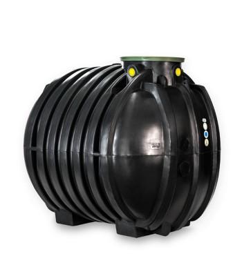 speidel regenwassertank. Black Bedroom Furniture Sets. Home Design Ideas
