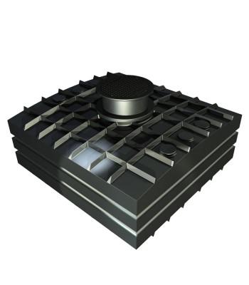 regenwasser flachtank zisterne regensammler. Black Bedroom Furniture Sets. Home Design Ideas