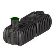 Zisterne Aqua Terne 8000- 10000 Liter