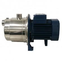 Kreiselpumpe InoxBasic 5-50S