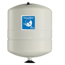 Membran-Druckausdehnungsgefäß 2 Liter - 35 Liter