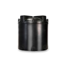 Speidel Industrielagertank 10000 Liter aus PE