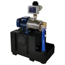Trinkwasser-Trennstation TS Basic ab