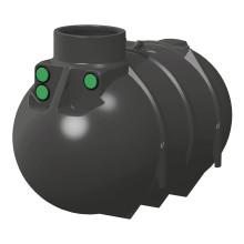 Aktions Zisterne Regenta 2600 Liter