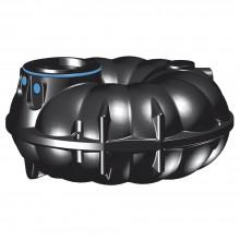 Rewatec Flachtank Neo 3000 Liter