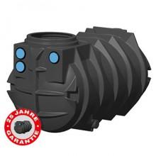 Rewatec Zisterne 1500 Liter