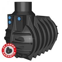 Rewatec Zisterne 3000 Liter