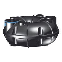 Sammelgrube Torus 800 Liter – 1500 Liter mit DIBt-Zulassung