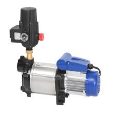 KSB Kreiselpumpe Multi Eco Pro 36 mit RMCE
