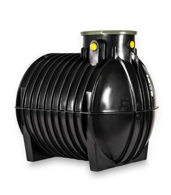 trinkwassertanks von speidel. Black Bedroom Furniture Sets. Home Design Ideas